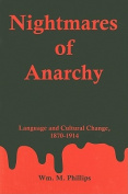 Nightmares of Anarchy