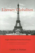 Literary Globalism