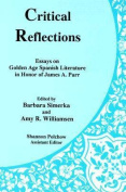 Critical Reflections