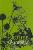 Proust Outdoors
