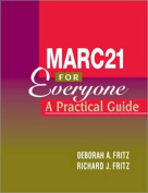 MARC 21 for Everyone