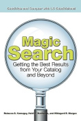 Magic Search