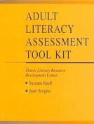 Adult Literacy Assessment Tool Kit