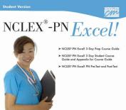 NCLEX - Pn Excel