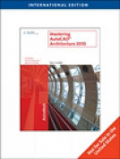 Mastering AutoCAD Architecture