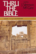 Thru the Bible Five: v.set