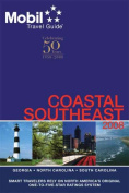 Mobil Travel Guide Coastal Southeast