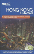 Mobil Travel Guide Hong Kong & Macau