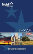 Mobil Travel Guide Texas