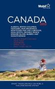 Canada Regional Guide