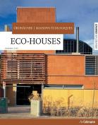 Eco-Houses/Okohauser/Maisons Ecologiques