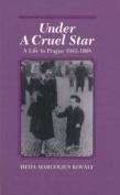 Under a Cruel Star