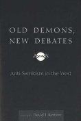 Old Demons, New Debates
