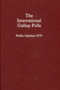 The International Gallup Polls