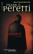 Prophet (Us Edition)