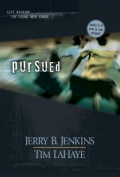 Pursued (Left Behind