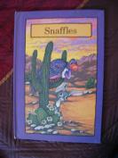 Snaffles (Serendipity books)