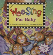 Wee Sing for Baby (Wee Sing