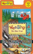 Alfred 74-0843113396 Wee Sing in the Car - Music Book