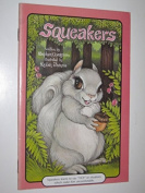 Squeakers (Serendipity books)