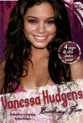 Vanessa Hudgens: Breaking Free