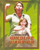 Steve Irwin - Wildlife Warrior