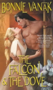The Falcon & the Dove