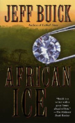 African Ice