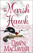 The Marsh Hawk