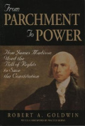 From Parchment to Power