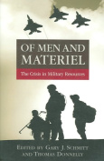 Of Men and Materiel