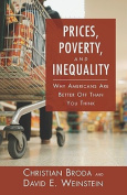 Prices, Poverty, and Inequality