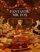 "Making of ""Fantastic Mr Fox"""