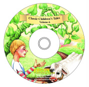 Classic Childrens Tales V06 D [Audio]