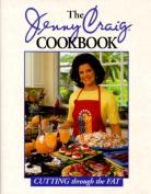 Jenny Craig Cookbook