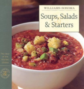 Williams-Sonoma Soups Salads and Starters