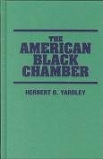 American Black Chamber