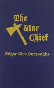 War Chief