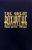 The Great Roxhythe