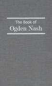 The Book of Ogden Nash