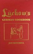 Luchow's German Cookbook