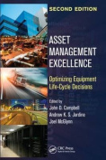 Asset Management Excellence