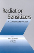 Radiation Sensitizers