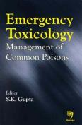 Emergency Toxicology