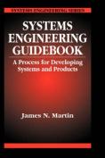 Systems Engineering Guidebook