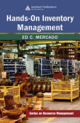 Hands-On Inventory Management