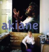 Akiane