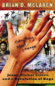 Everything Must Change
