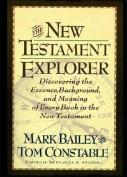 The New Testament Explorer