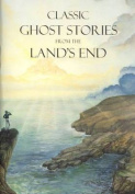 Classic Ghost Stories from the Land's End